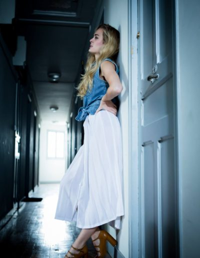 Alice Raucoules 21