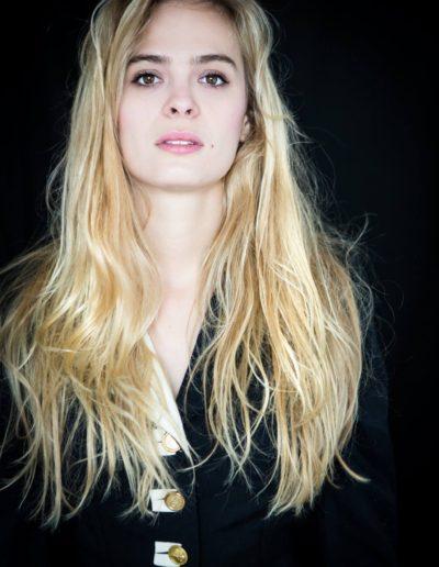 Alice Raucoules 3