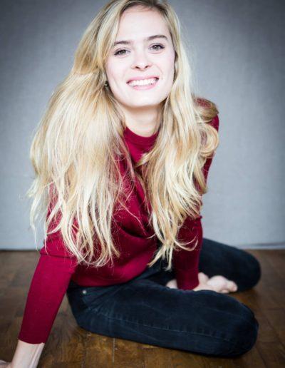 Alice Raucoules 6