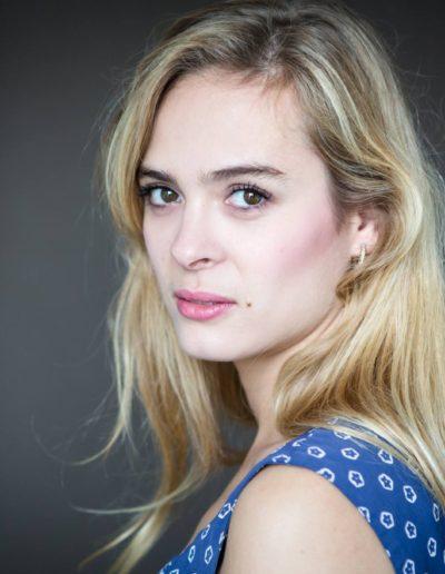 Alice Raucoules 12